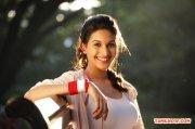 Actress Amyra Dastur 2030