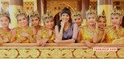 Amyra Dastur Movie Actress 2014 Wallpapers 1864