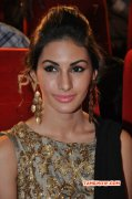 Latest Wallpaper Amyra Dastur Tamil Actress 4077
