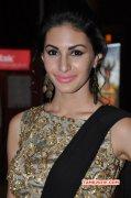 Recent Photo Amyra Dastur Film Actress 7620