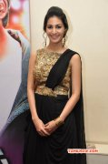 Recent Photo Amyra Dastur Tamil Movie Actress 9827