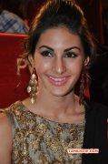Recent Photo South Actress Amyra Dastur 7276