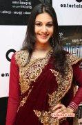 Tamil Actress Amyra Dastur New Pics 636