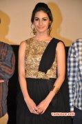 Tamil Heroine Amyra Dastur Pictures 8919