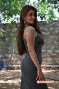 2015 Wallpapers South Actress Anaika Soti 7454