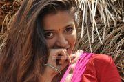 Actress Anaika Soti 4128