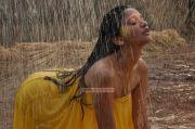 Actress Anaika Soti Stills 4934