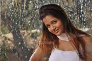 Actress Anaika Soti Stills 8630
