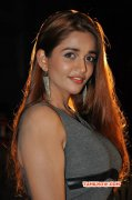 Anaika Soti Tamil Actress Latest Stills 1354