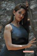 Recent Photo Tamil Heroine Anaika Soti 5828