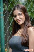 Tamil Actress Anaika Soti Photos 1016