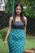 Tamil Actress Anaika Soti Photos 213