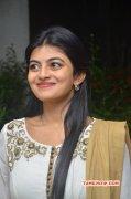 Actress Wallpaper Anandhi New 431