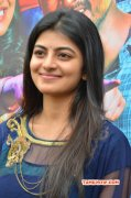 Anandhi 2017 Picture 6338