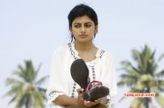 Anandhi Actress Aug 2017 Galleries 2502