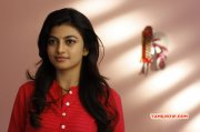 Anandhi Film Actress Aug 2017 Images 6375