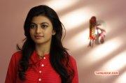 Anandhi Film Actress Aug 2017 Images 6375