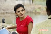 Anandhi Heroine 2017 Wallpaper 9134