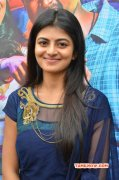 Anandhi Tamil Movie Actress Pics 6819