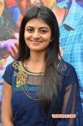 Anandhi Tamil Movie Actress Pics 6819