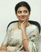 Anandhi Tamil Movie Actress Recent Photo 9317