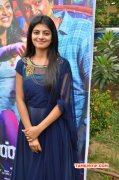 Cinema Actress Anandhi Recent Pics 946