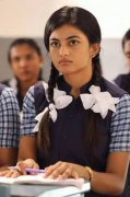 Feb 2021 Still Anandhi 1695