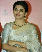Jul 2020 Gallery Actress Anandhi 8813