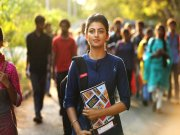 Latest Gallery Anandhi South Actress 5368