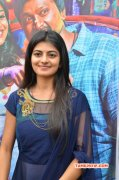 Latest Stills Anandhi South Actress 2837