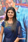 Latest Stills Anandhi South Actress 2837