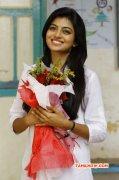 Latest Stills Heroine Anandhi 8033
