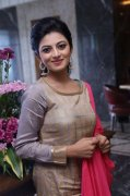 Movie Actress Anandhi New Pictures 1256