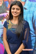 New Galleries Indian Actress Anandhi 7354