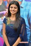 New Galleries Indian Actress Anandhi 7354