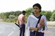 New Pictures Anandhi Indian Actress 6282