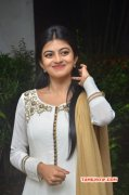 Pictures Anandhi Movie Actress 9108