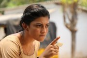 Recent Albums Tamil Movie Actress Anandhi 6536