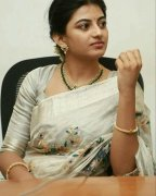 Recent Galleries Heroine Anandhi 7279