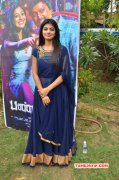 Recent Pic Anandhi 4866