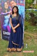 Recent Pic Anandhi 4866