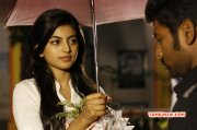 Recent Picture South Actress Anandhi 311