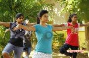 Recent Wallpaper Anandhi Movie Actress 9501