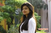 Recent Wallpaper Tamil Heroine Anandhi 6237
