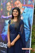 Stills Film Actress Anandhi 1904