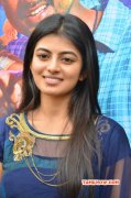 Wallpapers Indian Actress Anandhi 7737