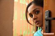 Actress Ananya 7263
