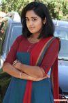 Actress Ananya Stills 8424
