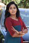 Ananya Stills 6998