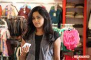 Tamil Actress Ananya 9523